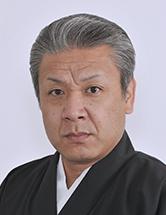 木村 康志