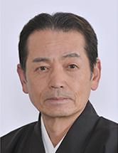 田井 克幸