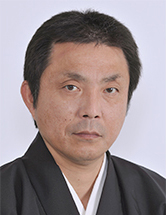 浜田 隆広